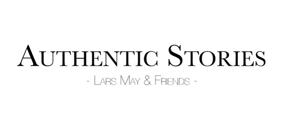 Authentic-Stories-Logo-600