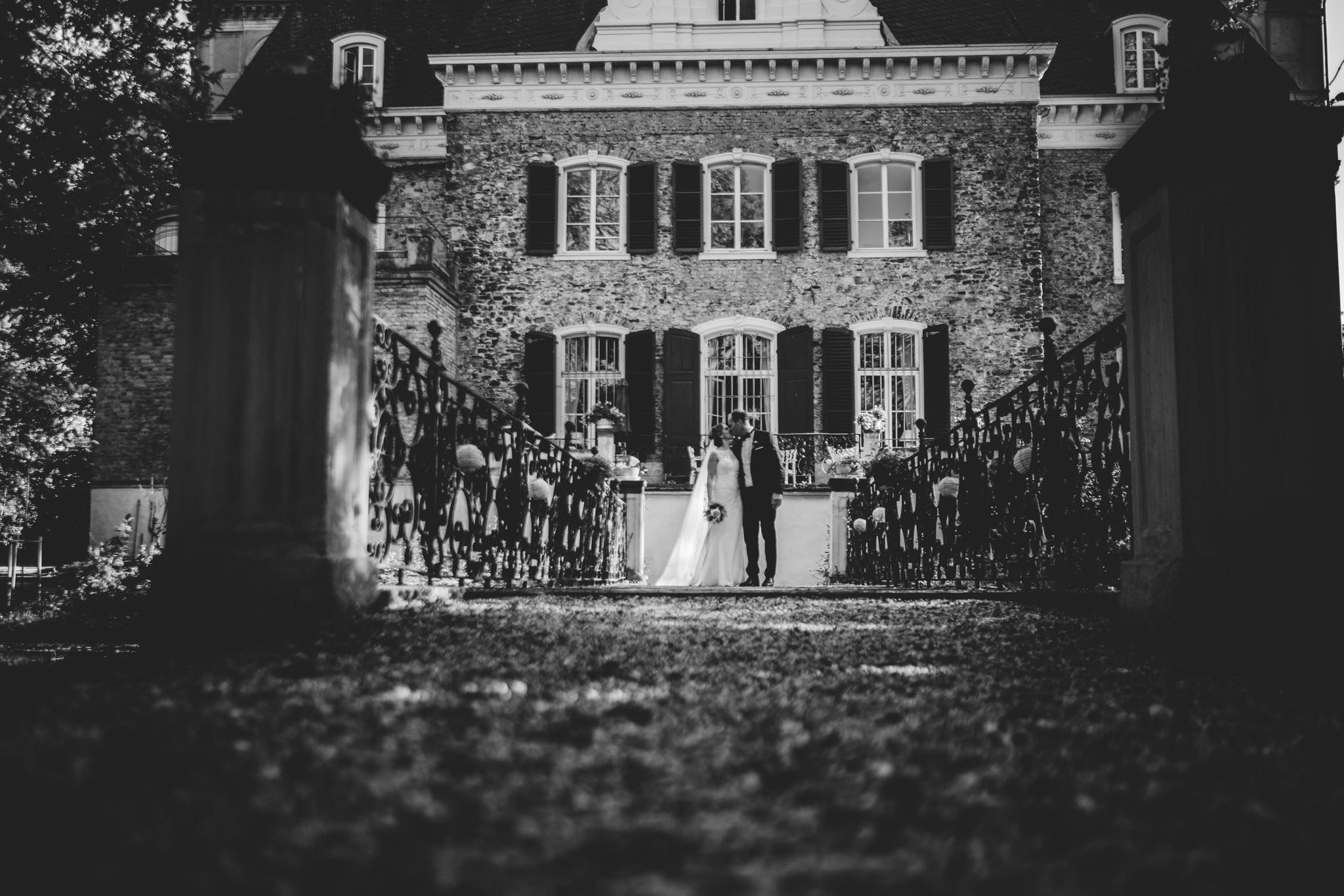 Hochzeit-Burg-Flamersheim-Hochzeitsfotograf-Köln-86