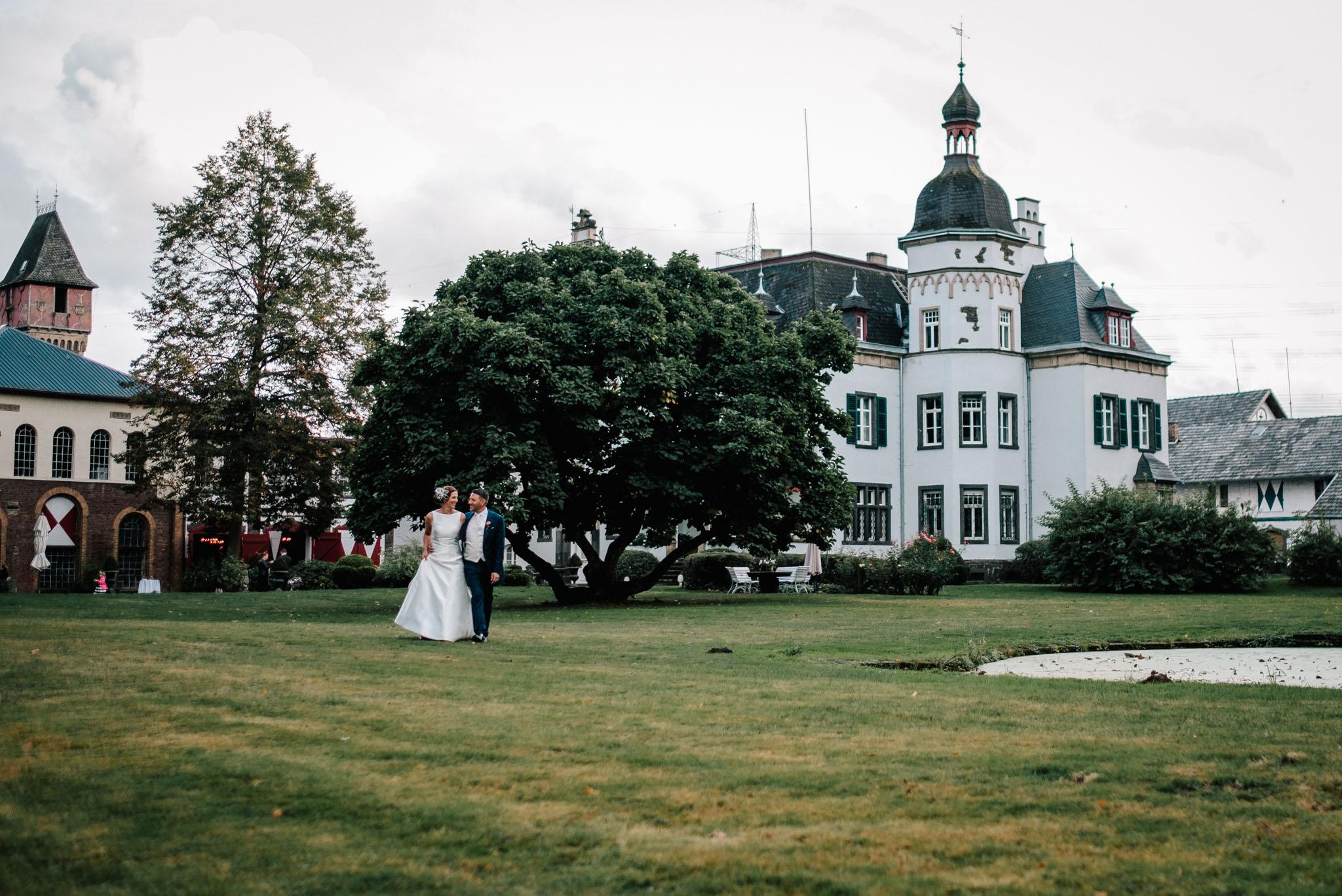 Hochzeitsfotograf-Andernach-Hochzeit-Gut-Nettehammer-123