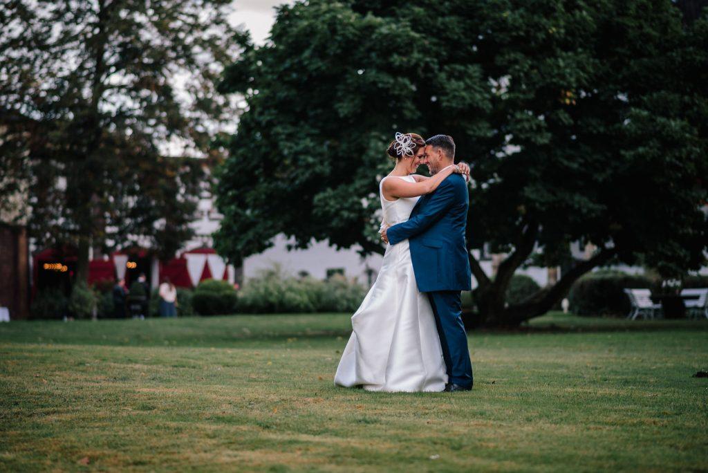 Hochzeitsfotograf-Andernach-Hochzeit-Gut-Nettehammer-124