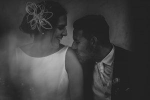 Hochzeitsfotograf-Andernach-Hochzeit-Gut-Nettehammer-128
