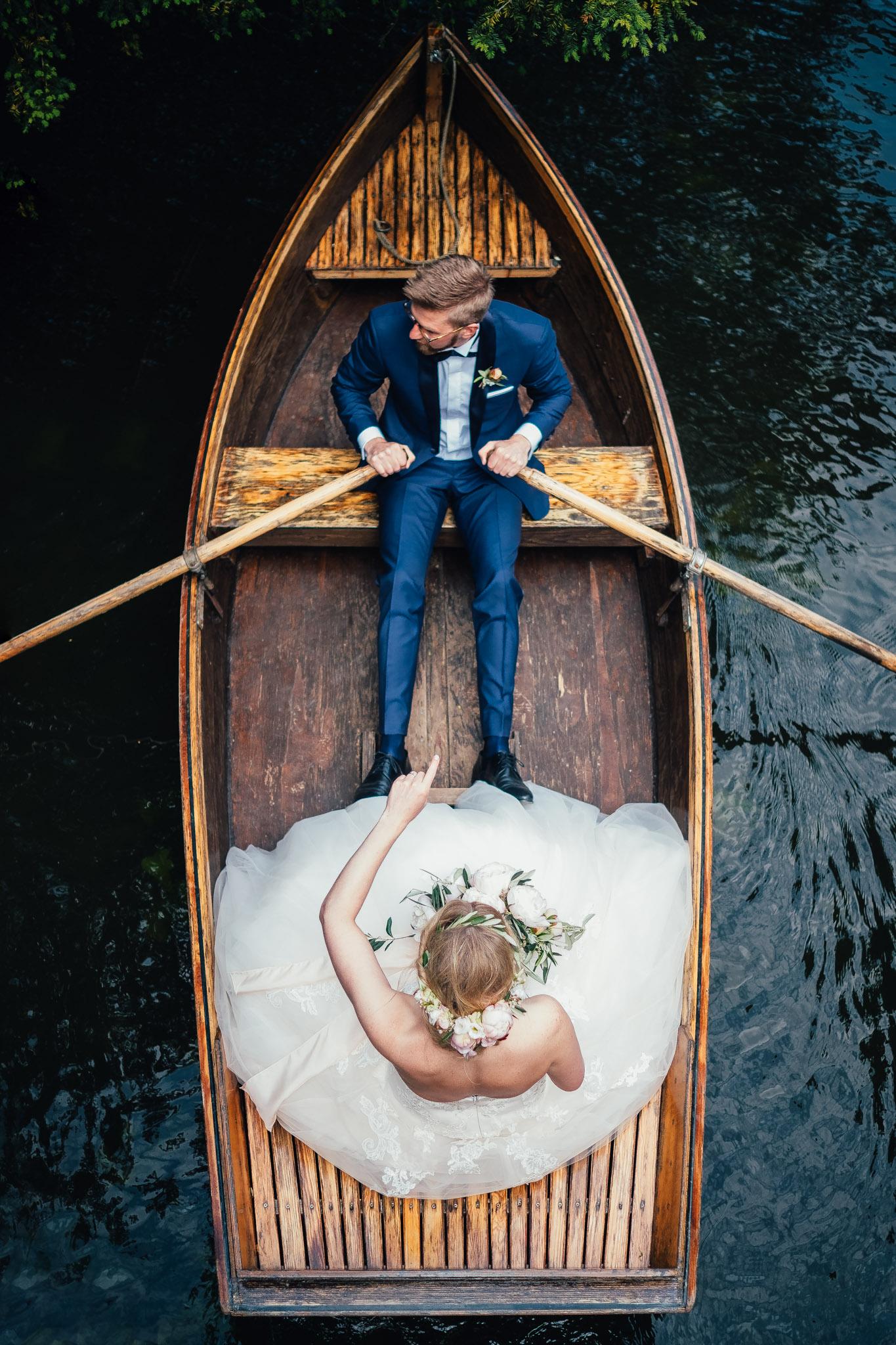Hochzeitsfotograf-Bremen-48