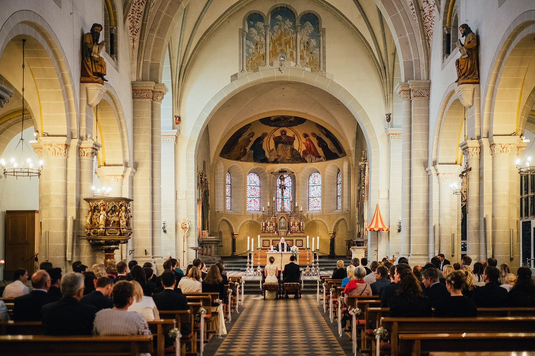 Hochzeitsfotograf-Koblenz-Hochzeit-Klostergut-Besselich-20