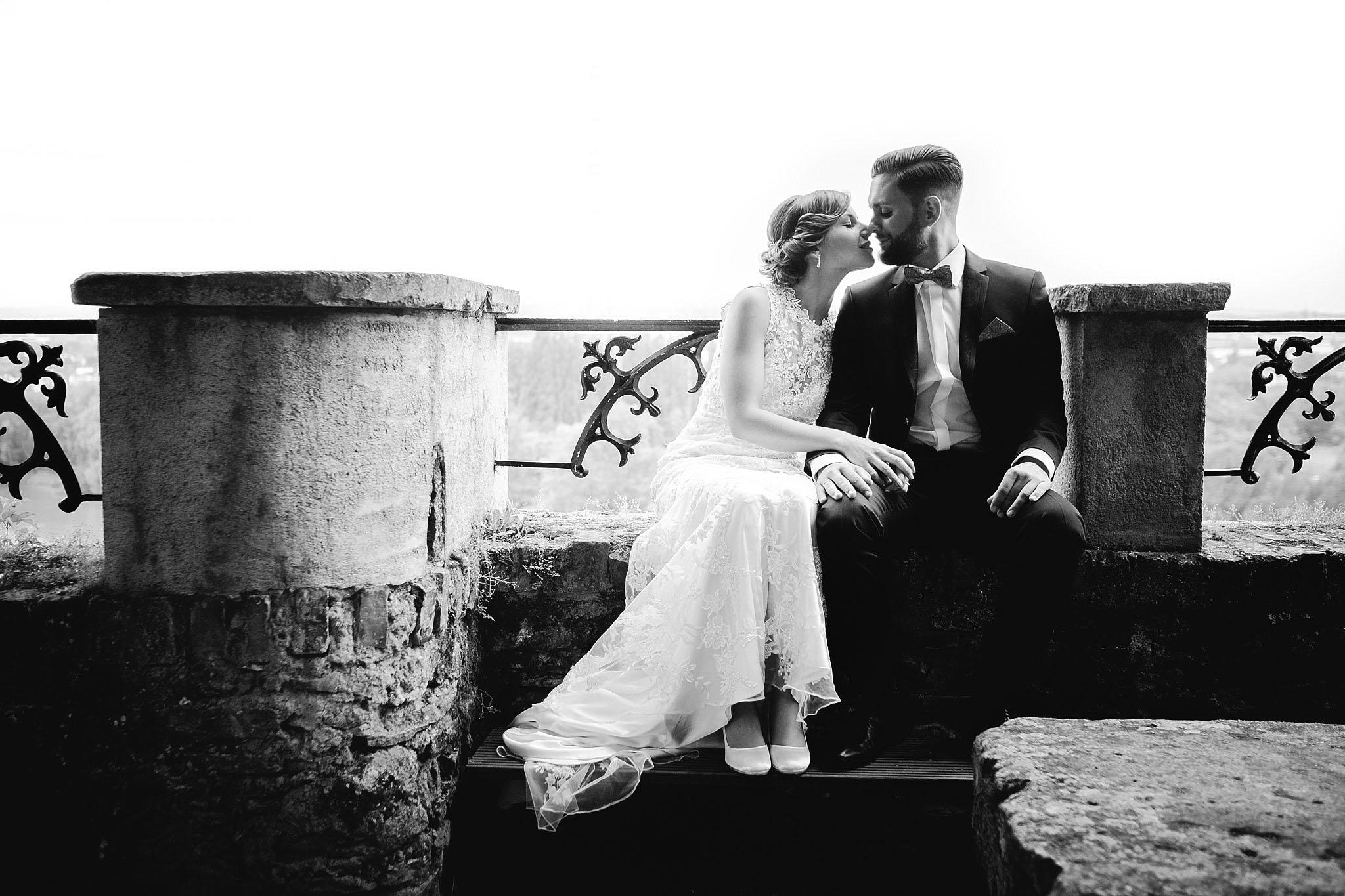 Hochzeitsfotograf-Koblenz-Hochzeit-Klostergut-Besselich-53