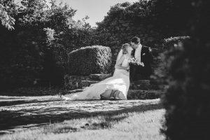 Hochzeit Stromburg