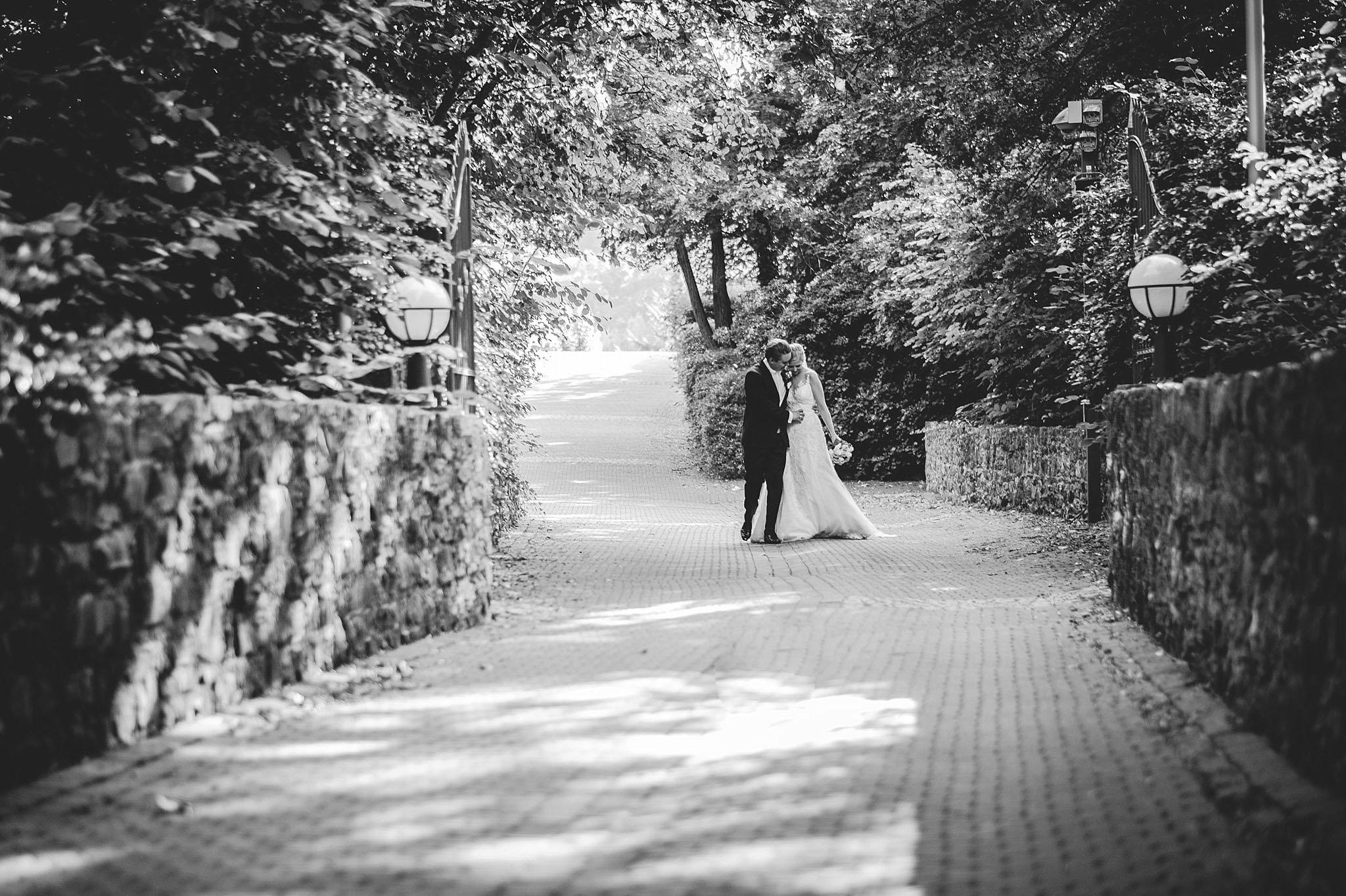 Hochzeitsfotograf-Mainz-Hochzeit-Stromburg-63