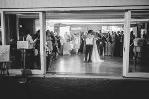 Hochzeitsfotograf-Mainz-Hochzeit-Stromburg-73