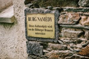 Hochzeit-Burg-Namedy-Andernach-3