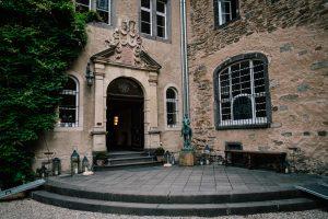 Hochzeit-Burg-Namedy-Andernach-4