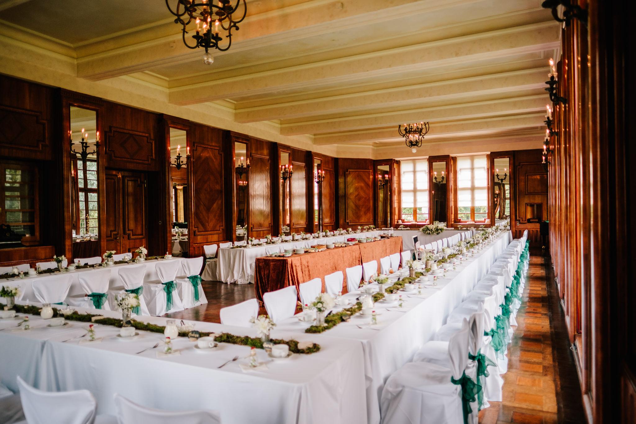 Hochzeit Burg Namedy Andernach 52 Authentic Stories