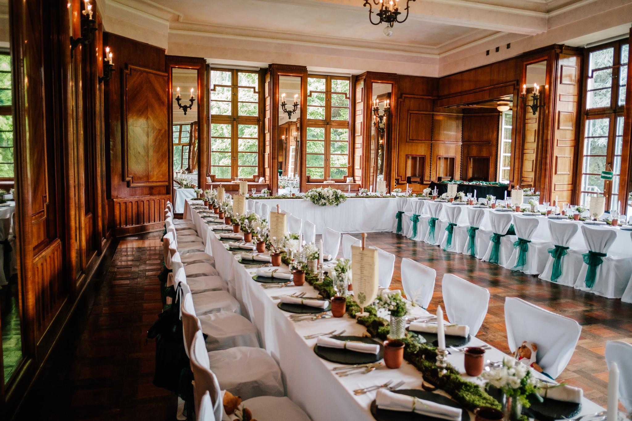 Hochzeit Burg Namedy Andernach 69 Authentic Stories