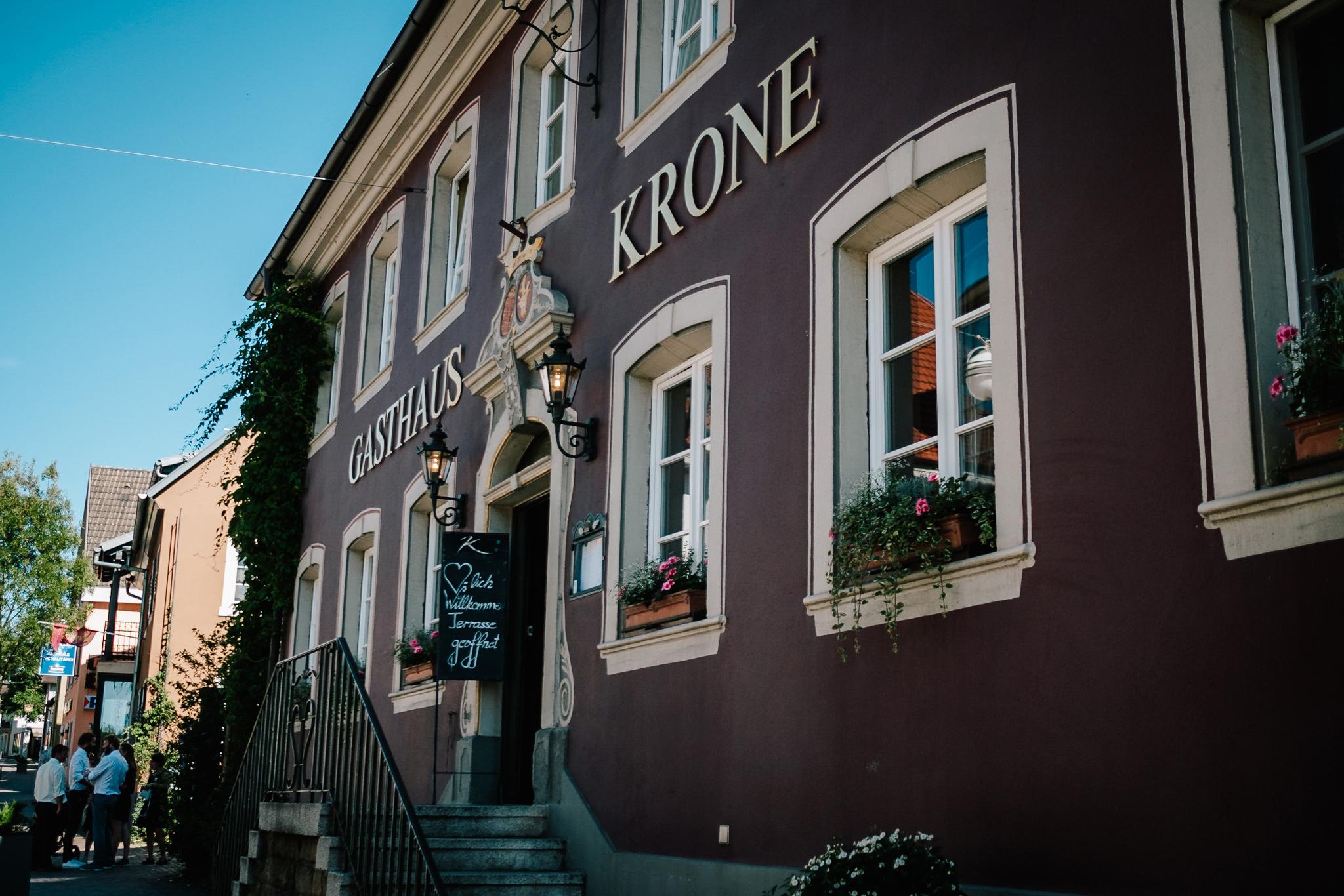 070-Hochzeit-Landhotel-Krone-Hochzeitsfotograf-Freiburg-Schweiz