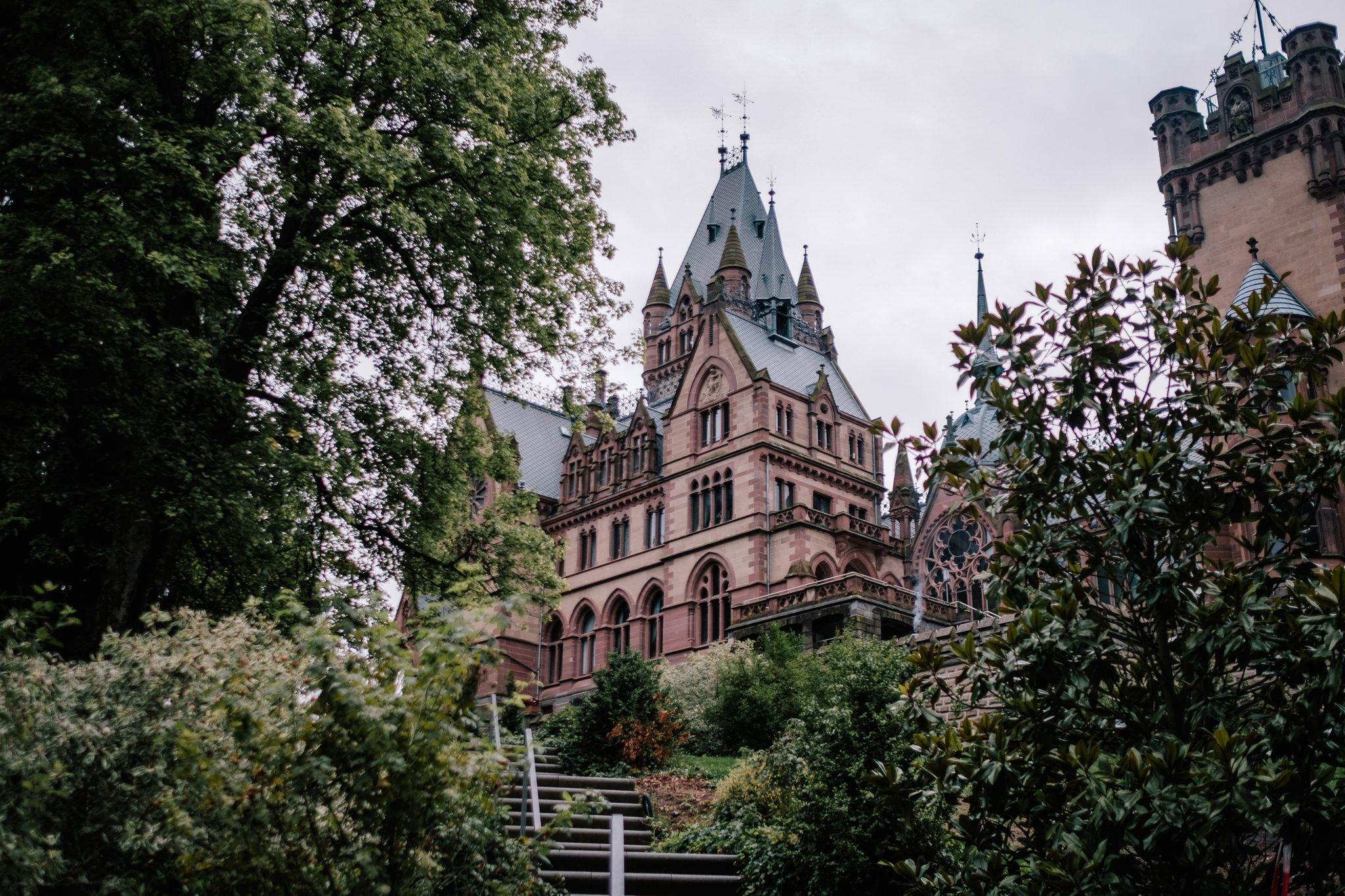 078-Hochzeit-Schloss-Burg-Drachenfels-Hochzeitsfotograf-Bonn