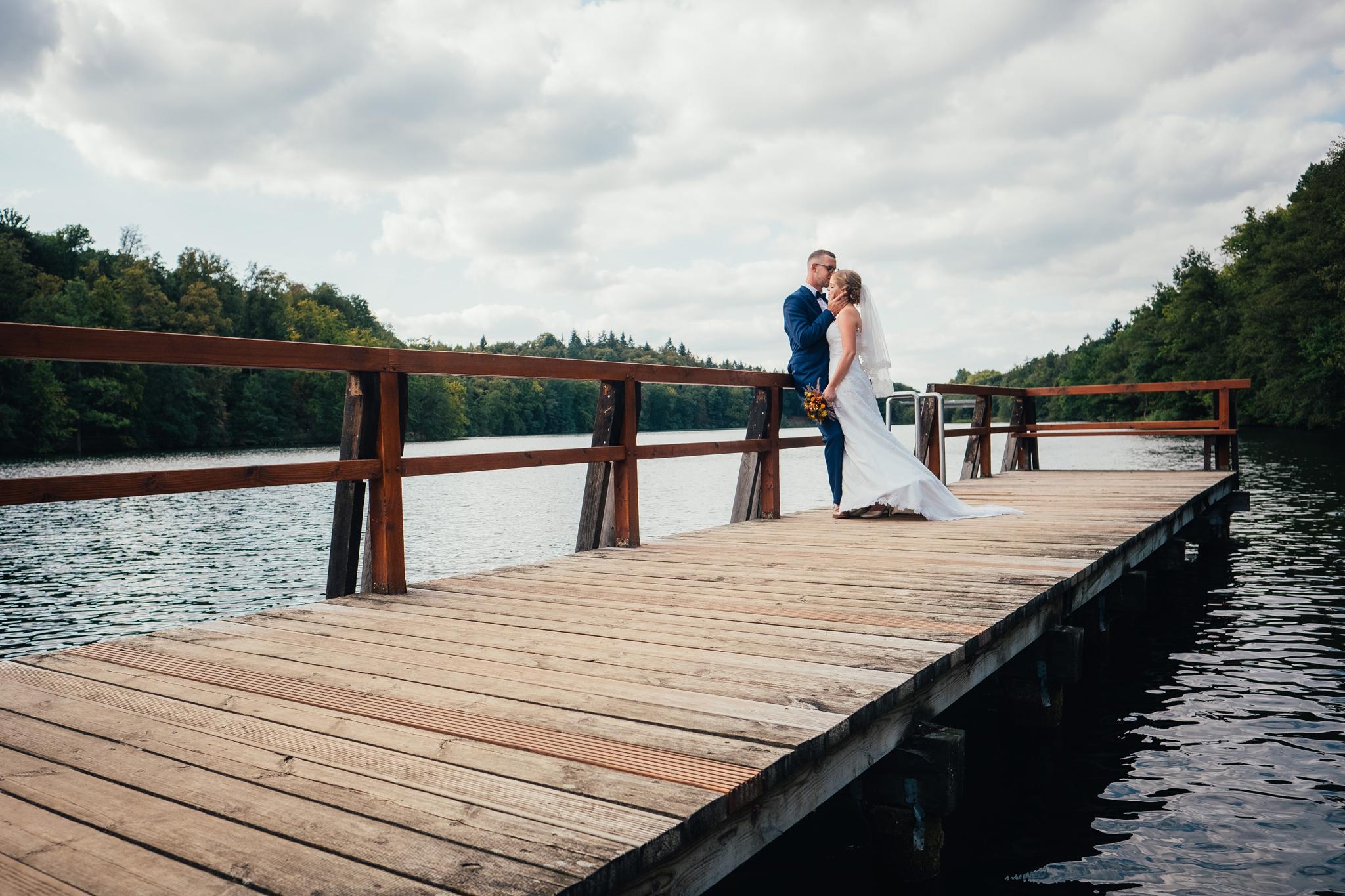 Hochzeitsfotograf-Berlin-Hochzeit-Seeschloss-Lanke40