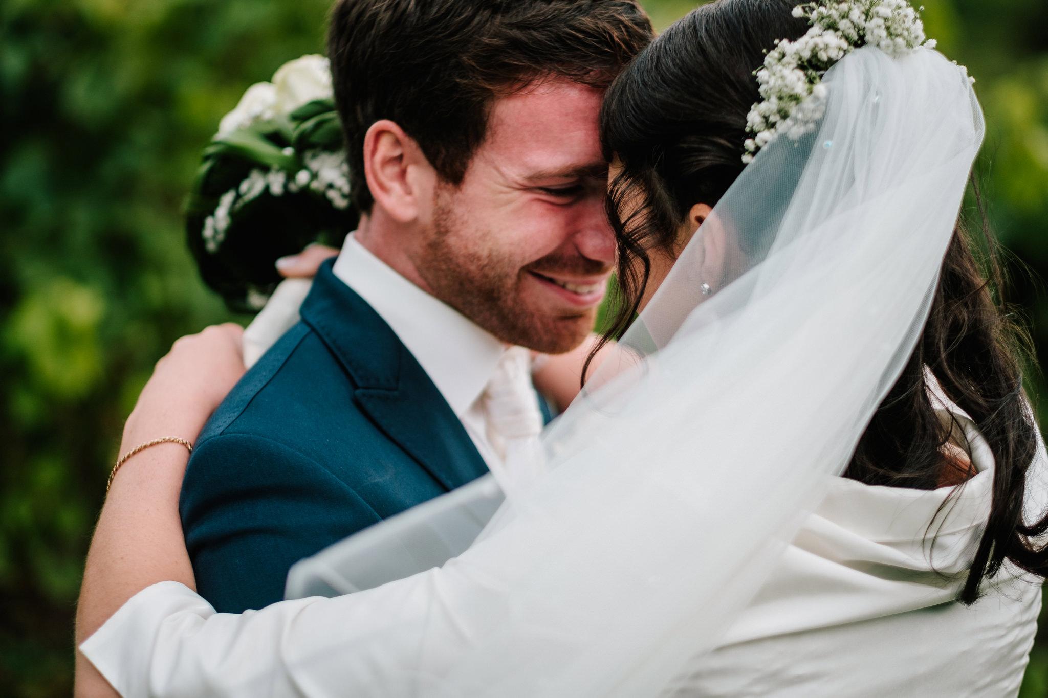 Hochzeitsfotograf-Koblenz-Hochzeit-Güls58
