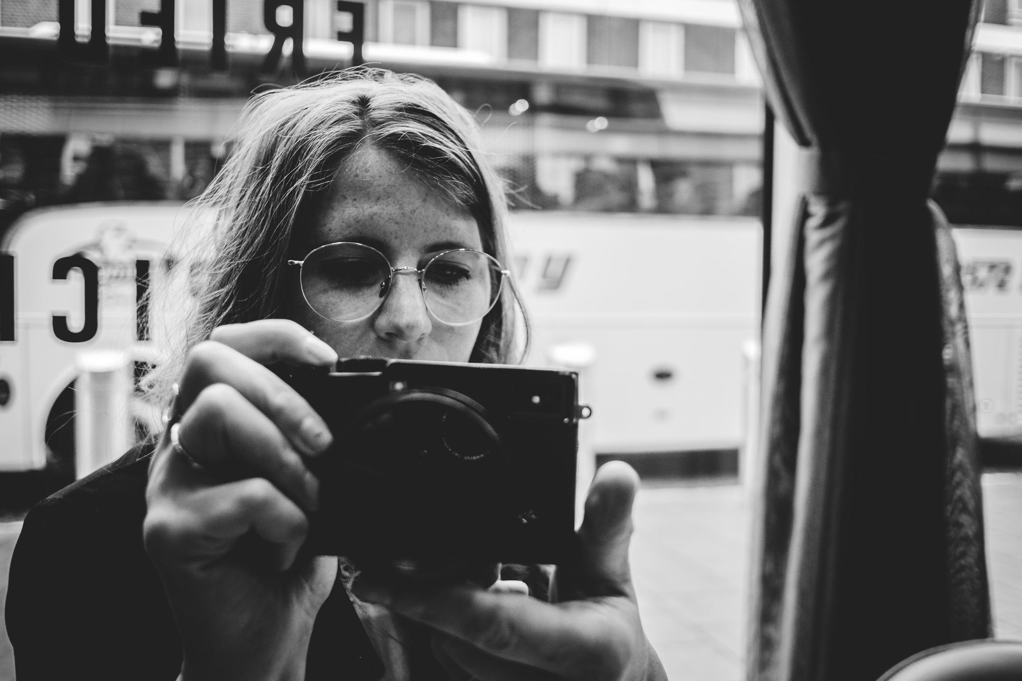 Fotografen Koblenz 024 reisefotografie fotograf koblenz travel authenitc stories