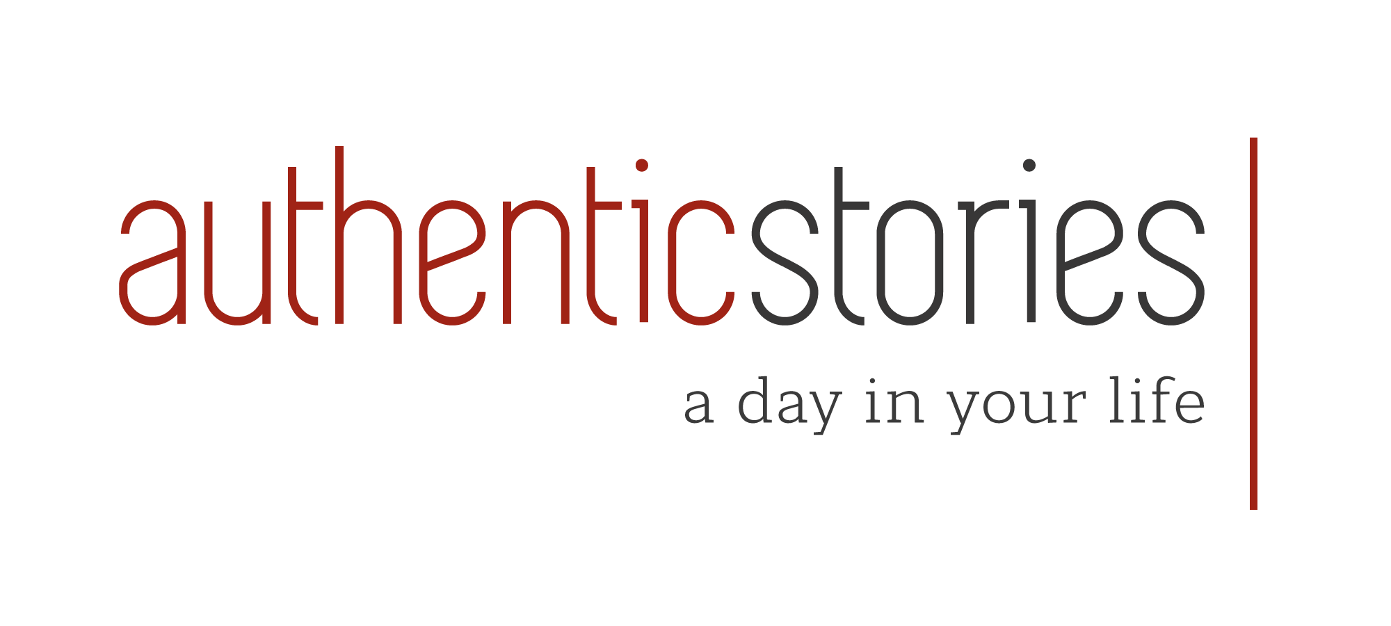 Authentic-Stories-Logo-
